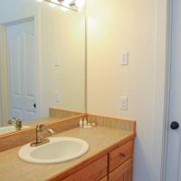 Three-Bedroom Apartment A4