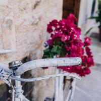 Hotel Pictures: Can Solaies, Sant Llorenç des Cardassar
