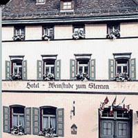 Hotel Pictures: Haus zum Sternen, Rottweil