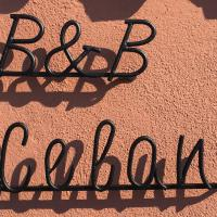 B&B Celani