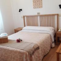 Hotel Pictures: Carabela La Pinta, Baiona