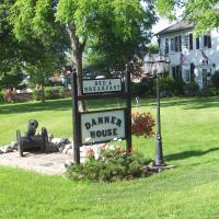 Hotel Pictures: Danner House B&B, Niagara Falls