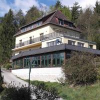 Hotel Pictures: Landhaus Waldfrieden, Lassnitzhöhe