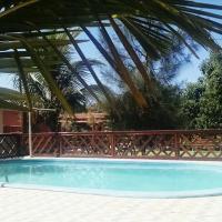 Hotel Pictures: Pousada Nativa, Viçosa do Ceará