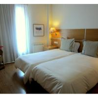 Hotel Pictures: Hotel Rural Latxanea, Alsasua
