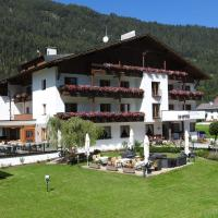 Hotel Pictures: Hotel Belvedere, Ried im Oberinntal