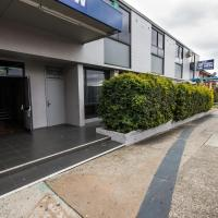 Hotel Pictures: Wiley Park Hotel, Bankstown