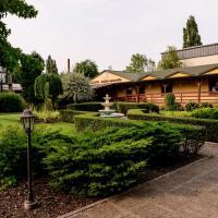 Hotel Slnecny Dvor