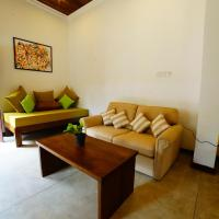 Suite with Airport Transfer - One Way