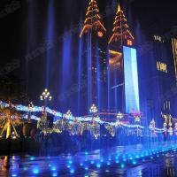 Hotel Pictures: Jiangshang Apartment, Chongqing