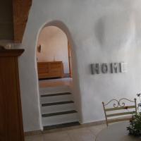 Hotel Pictures: Appartement De Vacances, Cassano
