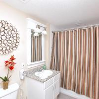 One-Bedroom Apartment 2-302