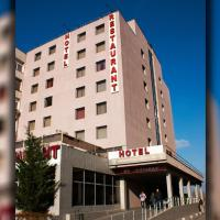 Hotel Pictures: ATM Center Hotel, Sofia