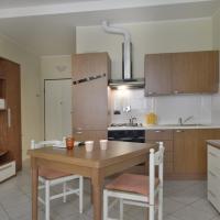 Vancini Studio Apartment
