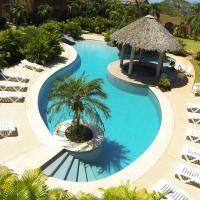 Hotel Pictures: Condominos Las Ventanas, Paraíso