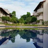 Hotel Pictures: Ingra Novo Hotel Premium, Juazeiro do Norte