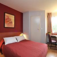 Hotel Pictures: Hôtel Reims Sud, Reims