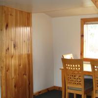 Cottage #9