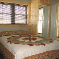 Five-Bedroom House #15