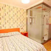 Mainland Chinese Citizens - Special Offer - Double Room