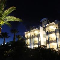 ホテル写真: Hodo House, ソギポ