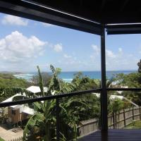 Hotel Pictures: Stella Maris 1, Point Lookout