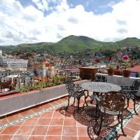 Fotos de l'hotel: Hotelito