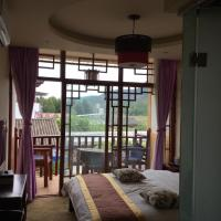 Hotel Pictures: Mosuo Style Guest House, Yanyuan