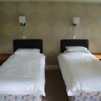 Hotel Pictures: The Washford Inn, Washford