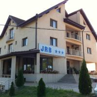JRB Hotel