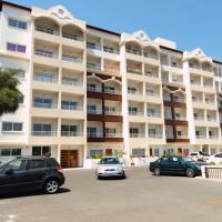 Hotel Pictures: Old Bridge Sunny Apartments, Limassol