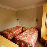 Hotel Pictures: Au Bon Sejour, Vitry-le-François