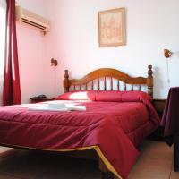 Hotel Romi