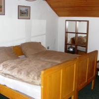 Hotel Pictures: Holiday Home Vříšťalka, Sněžné