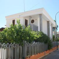 Villa Prometeo