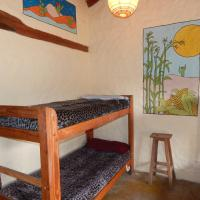Hotel Pictures: Cafayate Backpakers, Cafayate