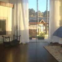 Hotelfoto's: Caluan Apartment, Monte Verde
