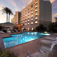 Hotellikuvia: Radisson Hotel Phoenix Airport, Phoenix
