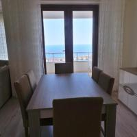 Apartment with Sea View