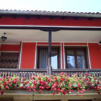 Hotel Pictures: Guest House Astra, Koprivshtitsa
