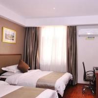 Hotelbilder: Kaifeng Yutong Hotel, Kaifeng