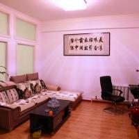 Mainland Chinese Citizen - Two-Bedroom Suite