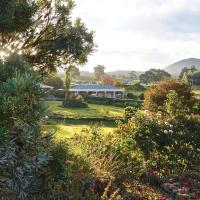Hotel Pictures: Port Arthur Villas, Port Arthur
