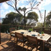 Hotel Pictures: Emu Bay Stay, Emu Bay