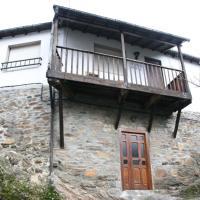 Casa La Guiana