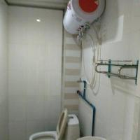 Mainland Chinese Citizens - Double/Twin Room with Private Toilet