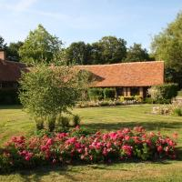 Hotel Pictures: Grand Pas, Vernou-en-Sologne