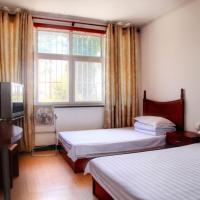 Hotel Pictures: Beijing Laozhang Garden Farmstay, Yanqing