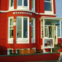 The Wharncliffe