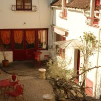 Double Room (1 Adult + 1 Child)